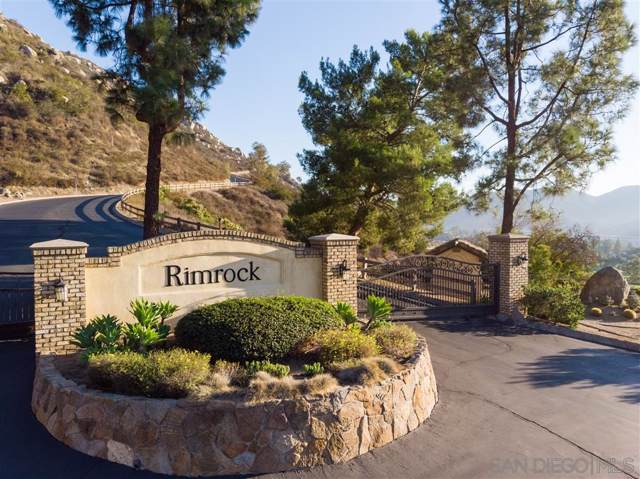 29432 Welk Highland Drive 69/134, Escondido, CA 92026 (#200005075) :: Neuman & Neuman Real Estate Inc.