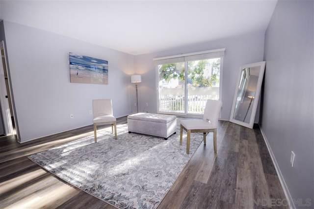 500 E Ave, Coronado, CA 92118 (#200005230) :: Neuman & Neuman Real Estate Inc.