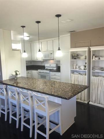 7418 Last Dollar Trail, Julian, CA 92036 (#200005431) :: Neuman & Neuman Real Estate Inc.