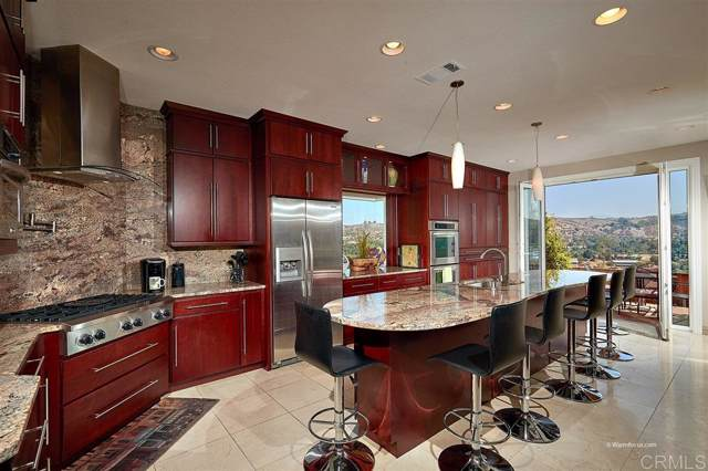 7050 Via De La Reina, Bonsall, CA 92003 (#200005487) :: Neuman & Neuman Real Estate Inc.