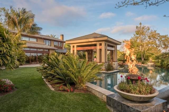 La Jolla, CA 92037 :: Pugh-Thompson & Associates