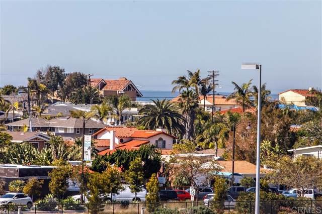 253 N Rios Ave, Solana Beach, CA 92075 (#200005582) :: The Marelly Group | Compass
