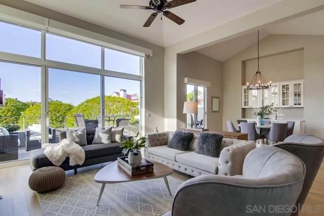 1120 1st St, Coronado, CA 92118 (#200005721) :: Neuman & Neuman Real Estate Inc.