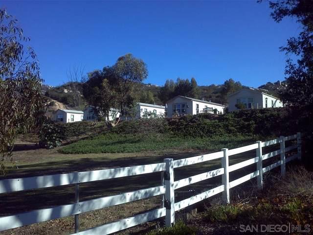 Poway, CA 92064 :: Neuman & Neuman Real Estate Inc.