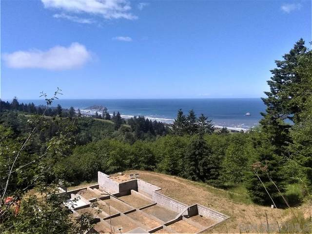 195 Nautical Haights #12, Crescent City, CA 95531 (#200006067) :: Keller Williams - Triolo Realty Group