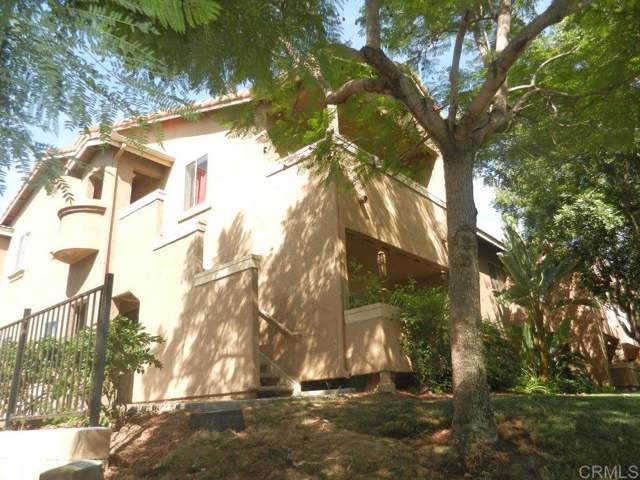 211 Woodland Pkwy. #214, San Marcos, CA 92069 (#200006232) :: Neuman & Neuman Real Estate Inc.
