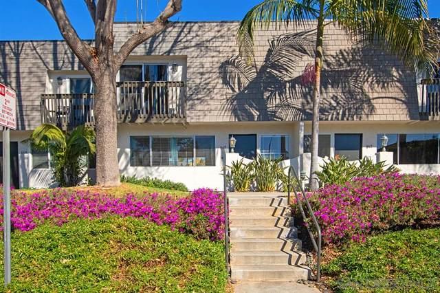 840 Stevens Ave, Solana Beach, CA 92075 (#200006382) :: The Marelly Group | Compass
