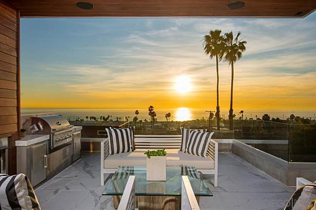 367 Liverpool, Cardiff By The Sea, CA 92007 (#200006419) :: Farland Realty