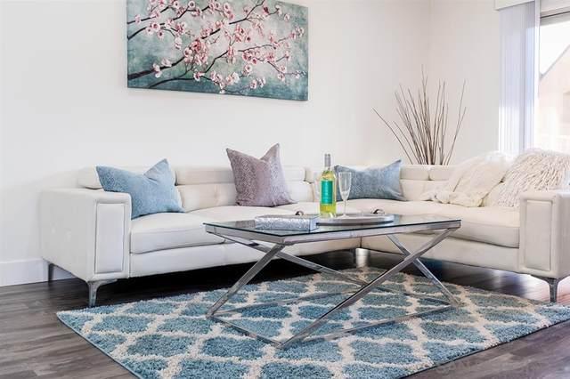530 65th Street #308, San Diego, CA 92114 (#200007026) :: Neuman & Neuman Real Estate Inc.