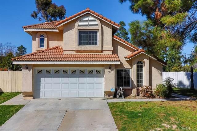 1901 Clearbroock, Eastlake, CA 91913 (#200007035) :: Cane Real Estate