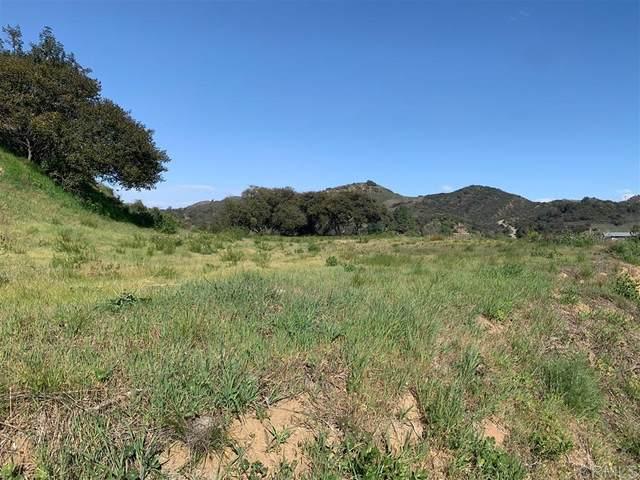 2152 N Topanga Canyon Blvd R005, Topanga, CA 90290 (#200007122) :: Keller Williams - Triolo Realty Group