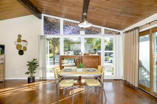 9208 Todos Santos Dr, Santee, CA 92071 (#200007292) :: SunLux Real Estate