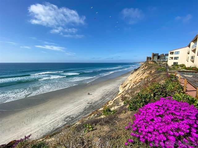 347 S Sierra Ave #191, Solana Beach, CA 92075 (#200007435) :: The Marelly Group | Compass