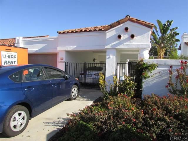 4708 Agora Way, Oceanside, CA 92056 (#200007551) :: Neuman & Neuman Real Estate Inc.