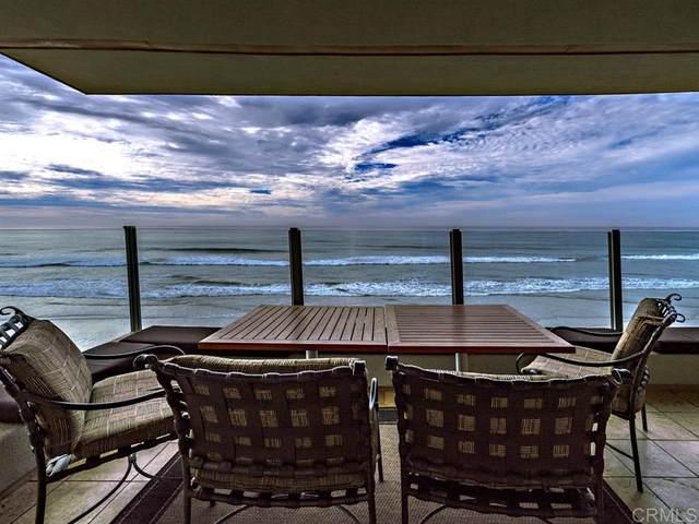 923 S Pacific St, Oceanside, CA 92054 (#200007571) :: Neuman & Neuman Real Estate Inc.