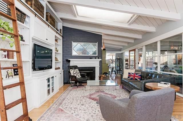 9314 Madison Ave, La Mesa, CA 91941 (#200007576) :: SunLux Real Estate