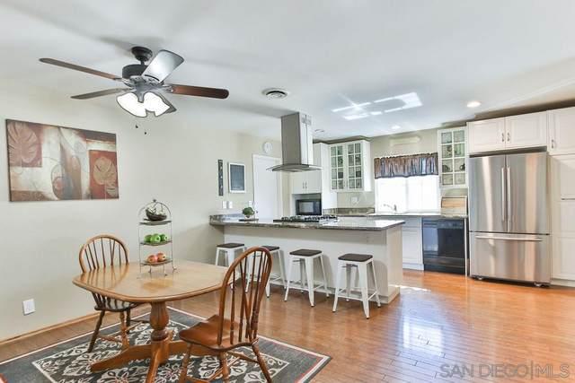 10356 Santana St, Santee, CA 92071 (#200007613) :: SunLux Real Estate