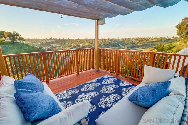 5012 Arroyo Lindo Ave, San Diego, CA 92117 (#200007636) :: The Yarbrough Group