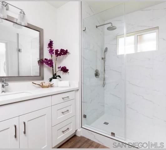 115 Monte Vista, San Clemente, CA 92672 (#200007661) :: Neuman & Neuman Real Estate Inc.