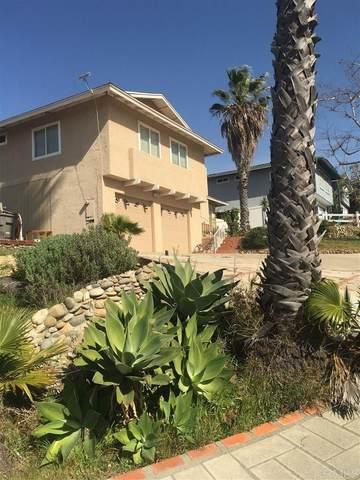 2212 Zabyn St., Oceanside, CA 92054 (#200007682) :: Neuman & Neuman Real Estate Inc.
