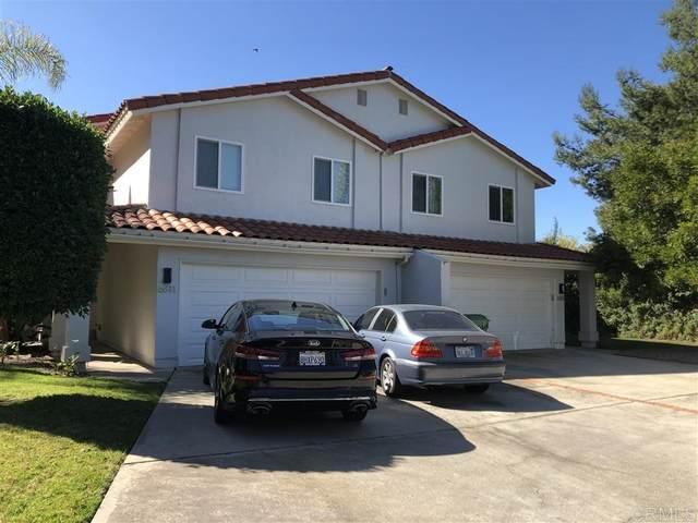 6809-6811 Corintia Street, Carlsbad, CA 92009 (#200007857) :: The Marelly Group | Compass