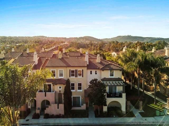 2444 Longstaff Court, San Marcos, CA 92078 (#200007970) :: SunLux Real Estate