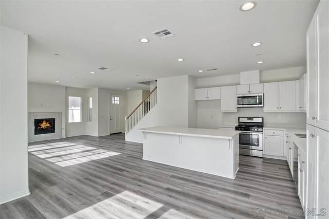 7279 Wembley Street, San Diego, CA 92120 (#200007989) :: Neuman & Neuman Real Estate Inc.