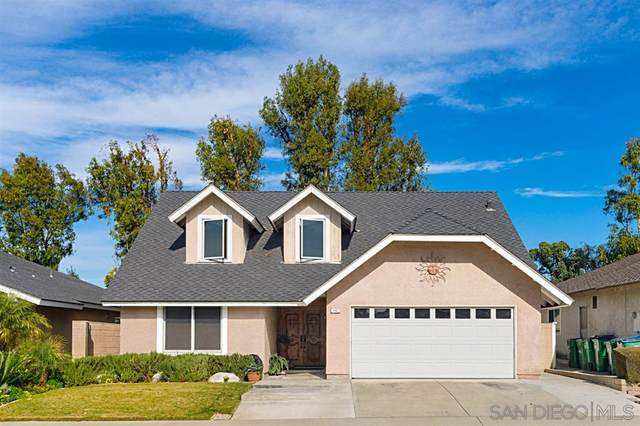 16 Farragut, Irvine, CA 92620 (#200008098) :: Keller Williams - Triolo Realty Group