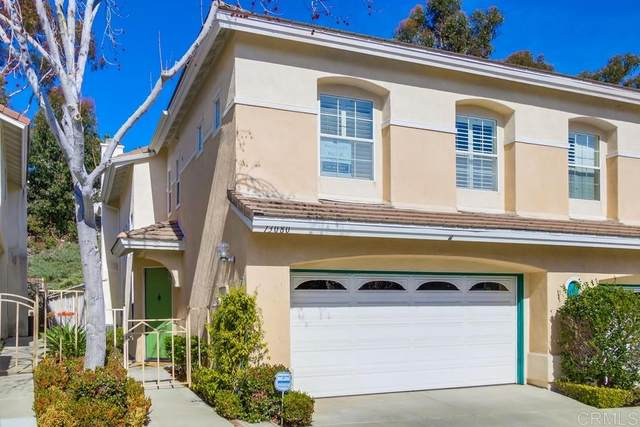 13080 Caminito Bautizo, San Diego, CA 92130 (#200008106) :: Wannebo Real Estate Group