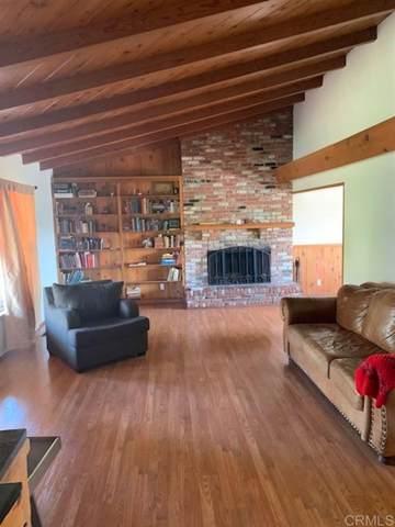 10933 Dutton, La Mesa, CA 91941 (#200008139) :: SunLux Real Estate