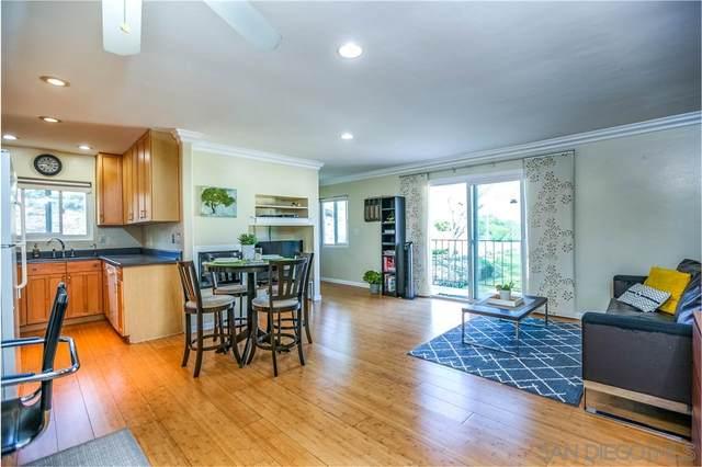 11008 Via Parma, San Diego, CA 92129 (#200008289) :: Neuman & Neuman Real Estate Inc.