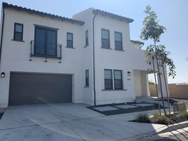 Address Not Published, San Diego, CA 92130 (#200008436) :: Neuman & Neuman Real Estate Inc.