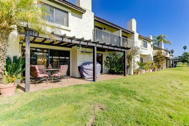 5468 Villas Drive, Bonsall, CA 92003 (#200008447) :: The Marelly Group | Compass