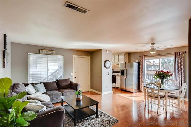 10181 Peaceful Ct, Santee, CA 92071 (#200008455) :: Whissel Realty