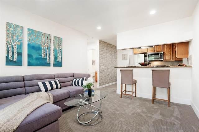 1787 Bayview Heights Drive #72, San Diego, CA 92105 (#200008481) :: Neuman & Neuman Real Estate Inc.