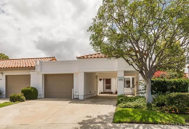4114 Lemnos Way, Oceanside, CA 92056 (#200008717) :: Neuman & Neuman Real Estate Inc.