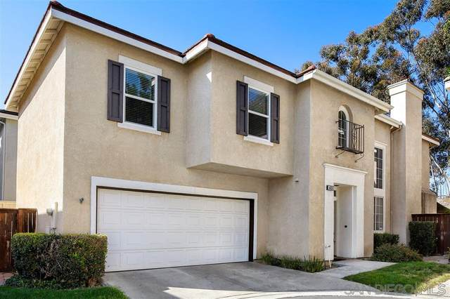 4620 Milano Way, Oceanside, CA 92057 (#200008764) :: The Marelly Group | Compass