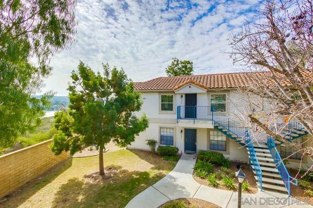 10341 Azuaga St #246, San Diego, CA 92129 (#200008794) :: Cay, Carly & Patrick | Keller Williams
