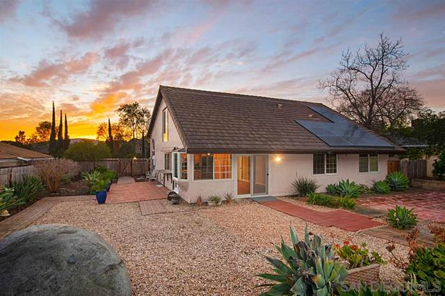 17781 Frondoso Dr, San Diego, CA 92128 (#200008806) :: Coldwell Banker West