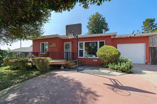 232 Goetting Way, Vista, CA 92083 (#200008917) :: The Marelly Group | Compass