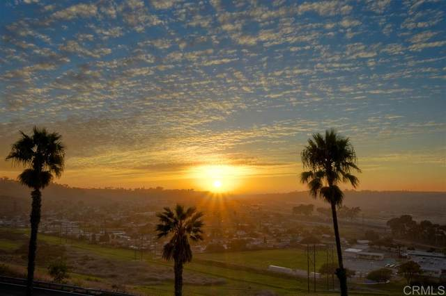 3606 Vista Rey #27, Oceanside, CA 92057 (#200008973) :: The Marelly Group | Compass