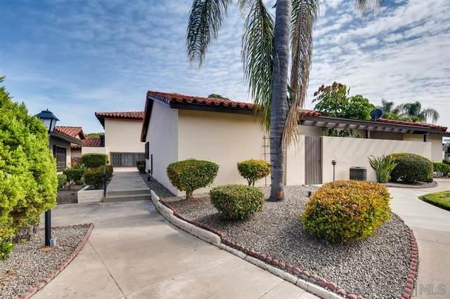 12232 Rancho Bernardo Rd B, San Diego, CA 92128 (#200009018) :: Coldwell Banker West