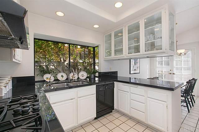 3956 Caminito Terviso, San Diego, CA 92122 (#200009038) :: The Stein Group