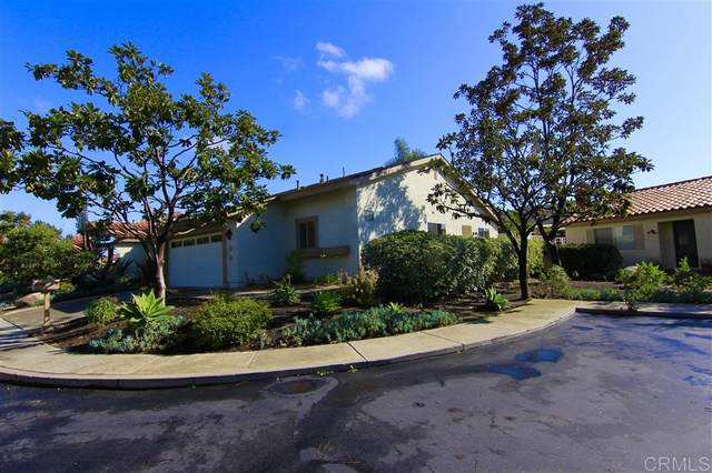 3520 N Sundown Ln, Oceanside, CA 92056 (#200009091) :: Neuman & Neuman Real Estate Inc.