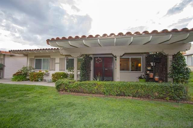 16649 Orilla Drive, San Diego, CA 92128 (#200009112) :: Cane Real Estate