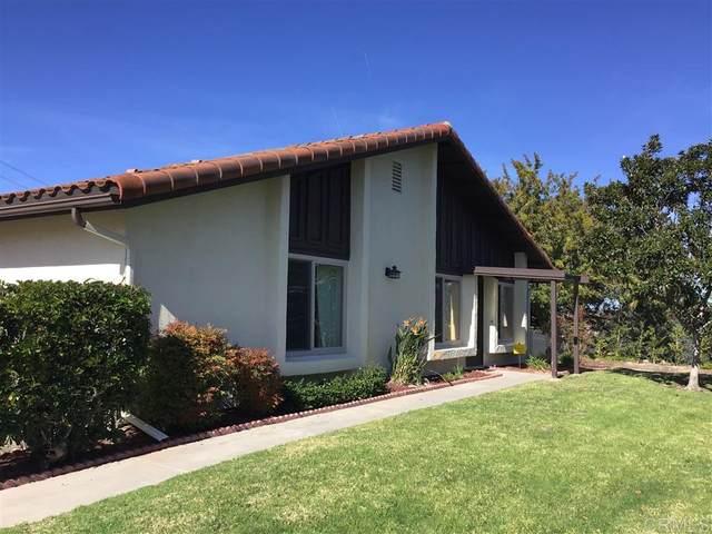 1714 Belle Meade Rd, Encinitas, CA 92024 (#200009181) :: Whissel Realty