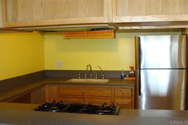 490 Fourth Ave #20, Chula Vista, CA 91910 (#200009232) :: Pugh-Thompson & Associates