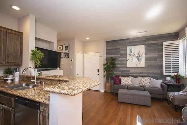983 Caminito Estrella, Chula Vista, CA 91910 (#200009247) :: Pugh-Thompson & Associates