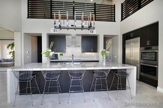 6116 Artisan Way, San Diego, CA 92130 (#200009408) :: Neuman & Neuman Real Estate Inc.