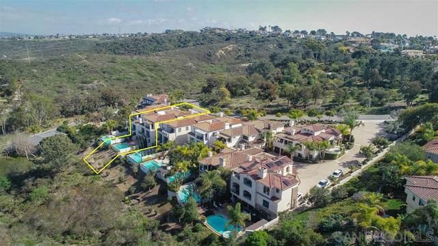 13708 Old El Camino Real, San Diego, CA 92130 (#200009422) :: Neuman & Neuman Real Estate Inc.